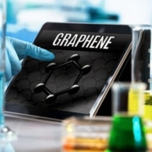 XGS and Sinochem Sign MoU to Develop Graphene-based Composites in China