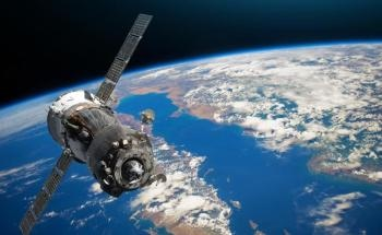 Haydale Awarded Funding to Develop Non-Metallic Gas Tanks for Spacecraft Propulsion Systems