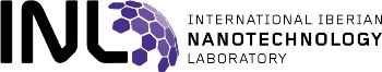 Nanotechnology Offers Pioneering Solution to Vessel Corrosion and Biofouling, According to Major Maritime Study