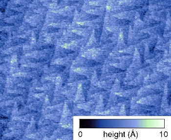 "Oxford Instruments Asylum Research Releases New White Paper: ""Measuring Surface Roughness with the Jupiter XR Large-Sample Atomic Force Microscope"""