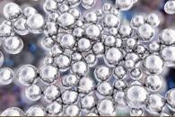 Cellulose Acetate Manuka Honey Nanofibrous Mats Promote Wound Healing