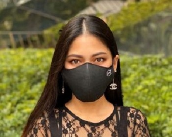 First Graphene and planarTECH Collaborate to Develop a Scaled Supply Chain for the Production of Graphene Face Masks