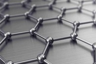 Study Shows Triangular Graphene Flake Acts as Small, Pure Carbon Paramagnet