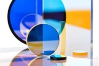 Nature-Inspired Nanotech Helps Create Ultra-High-Definition Displays