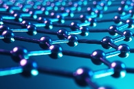 New Technique to Synthesize 3D Nanocarbons
