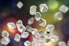 Quantum Nanodiamonds Could be Used for Ultrasensitive Diagnostics