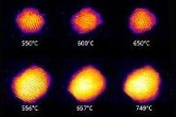 Nanoimaging Technique Helps Understand the Unique Properties of New Materials