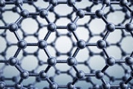 Graphene Oxide can Carry Organic Pollutants in the Aquatic Environment
