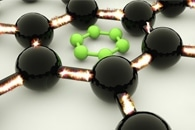Study Provides Detailed Insights into 2D Crystal Synthesis