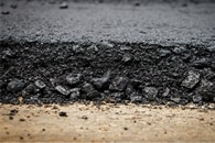 Using Fumed Silica Nanoparticles to Improve Asphalt Road Pavement