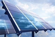 Equally Sized Perovskite Colloidal Quantum Dots Have Better Photovoltaic Performance