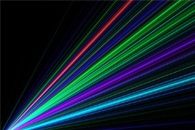 New Nanotech Electrode Could Free Up 20% More Light from Organic Light-Emitting Diodes