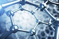 Mechanical Stretching can Modify the Electronic Properties of Graphene