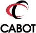 Cabot's Branded Aerogel, Nanogel,Selected to Insulate a 39-km Subsea Pipeline