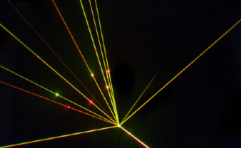New Yellow Lasers from Coherent Offers Highest Power for Bioimaging and Cytometry