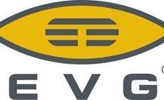 EV Group Receive 2010 European Nanoimprint Technology Product Innovation Award