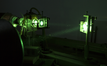 New Helios Lasers from Coherent Inc. Provide Sub-Nanosecond Pulses for Superior Micromachining