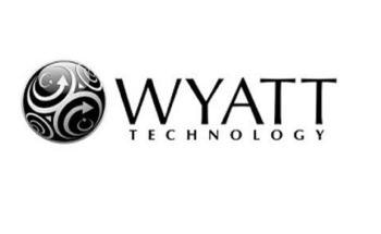 Wyatt to Showcase Macromolecular Characterization Expertise in WCBP Seminar and Poster