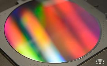 EV Group NILPhotonics™ Competence Center Sees Strong Customer Demand for Emerging Photonic Applications