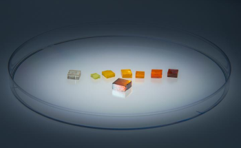 New Method to Fabricate More Efficient, Durable Perovskite Solar Cells