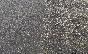 The First Highway Trials Show That Nanotube-Reinforced Asphalt Concrete Prevents Cracks and Ruts