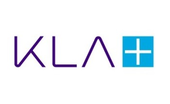 KLA Announces Live Webcast to Review Second Quarter Fiscal Year 2020 Results