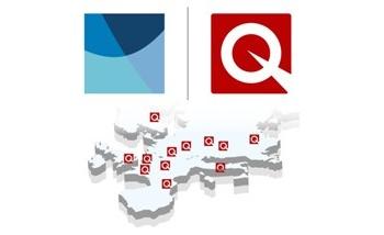 Quantum Design International Now a Sales Partner of Lake Shore Cryotronics in Europe