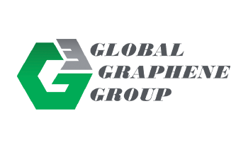 Global Graphene Group Adds Second REACH-Certified Product