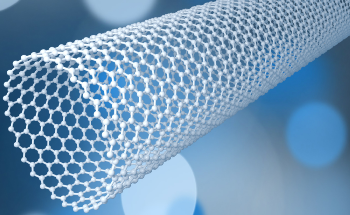 Double-Walled Nanotubes Have Electro-Optical Advantages
