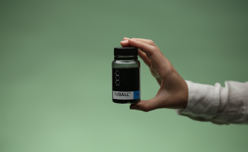 OCSiAl Becomes the Largest European Supplier of Single Wall Carbon Nanotubes with its Upgraded REACH Registration