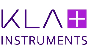 Newly Established KLA Instruments Group Focuses on Broad Markets