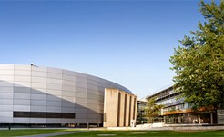 Helmholtz Zentrum Berlin and Park Systems Start a Research Collaboration in Materials Science