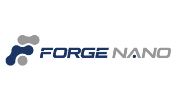 Forge Nano Incorporates Sundew Technology. Improving Speed, Cost, and Efficiency of Nano Coatings on Wafers and Objects