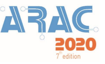 CARAC: An Event to Learn More about Advanced Techniques of Characterisation