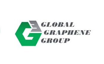 Global Graphene Group Lithium Metal Battery Patents Hold Key to EV Future