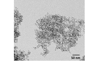 Nanodiamond-Enabled Membranes for High-Temperature Water Treatment