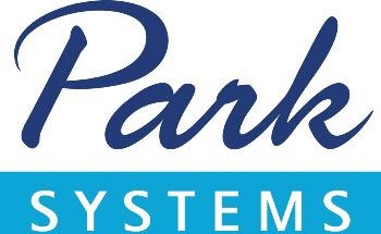 Park Systems Selected for Forbes Asia's Best Under a Billion list for 2020