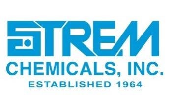 STREM Chemicals, Inc. Licenses New Class of Air-Stable Ni(0) Pre-Catalysts from Max-Planck-Institut für Kohlenforschung