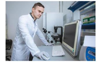 可以操纵磁性纳米颗粒以破坏癌华体会体育平台细胞