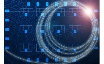 New Superconducting Nanowire Could Advance Superconducting Electronics