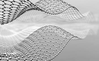"""Creating the Smallest Ever Microchips with Graphene """"Nano-Origami"""""""