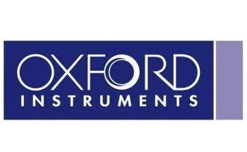 Oxford Instruments NanoScience Gains Momentum in Quantum Computing