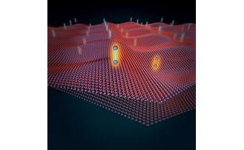 Stacking and Twisting of Layered Graphene Forms Moiré Effect