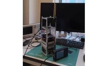 Skoltech Studies Collective Behavior of Nanosatellites