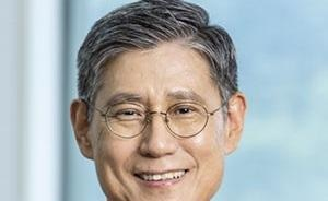 Park Systems, World Leading Atomic Force Microscopy Manufacturer Hits 1 Trillion KRW Mark at KOSDAQ