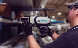 New Rigaku Handheld LIBS Analyzer Provides High Performance Metal Alloy Analysis