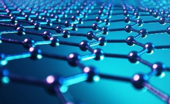 US Patent Granted to Graphene-Based Environmental Remediation Technology
