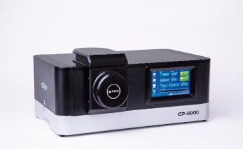 Coxem introduces the CP-8000 Cross Section Polisher