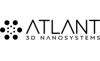 ATLANT 3D Secures NASA as Customer and Launches First-Ever Zero-Gravity Advanced Solution for Direct Writing of Thin-Film Materials for in-Space and in-Lab Prototyping and Manufacturing