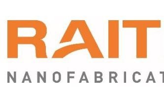 Raith Acquires 4PICO Litho to Expand its Nanofabrication Portfolio by Laser Beam Lithography